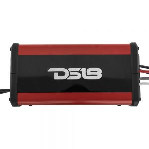 Ds18 NXLN1