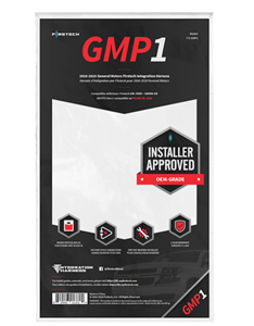 FIRFTI-GMP1