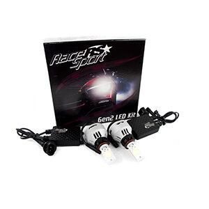 Race Sport 5202-LED-G2-KIT