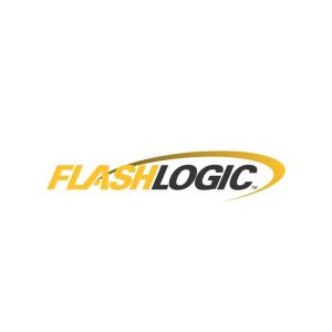 Flashlogic