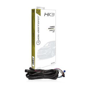 iDatalink ADS-THR-HK3