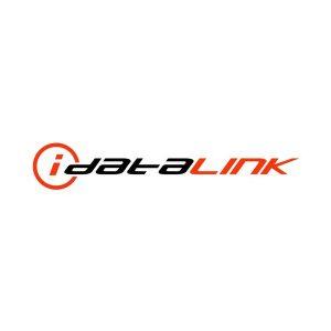 iDataLink